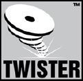 selo-twister